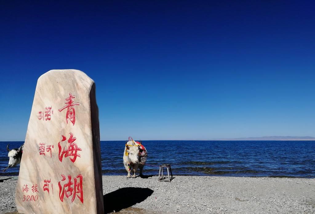 放假太无聊?青海周边游走起来!